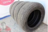 265/60R18 Dunlop GRANDTREK