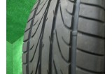 225/55ZR17 Pinso Tyres PS91