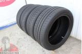215/50R17 Pirelli P7