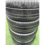215/45R17 Pirelli Powergy