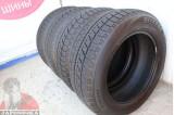 225/60R17 Bridgestone