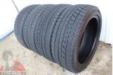 205/50R17 Bridgestone Blizzak VRX