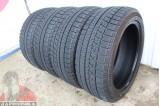 215/50R18 Bridgestone Blizzak WRX