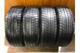 225/65R17 Dunlop