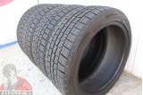 215/45R17 Dunlop