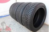 225/45R17 Pirelli ICE Zero R