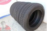 225/60R17 Yokogama IG50 plus