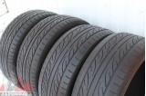215/45R17 (лето) Bridgestone