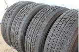 Yokohama ice Guard 225/60R17