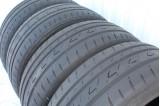 Bridgestone Potenza 225/50R18