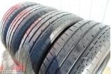 215/55R17 Bridgestone Ecopia PlayZ