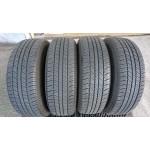 265/70R17 Bridgestone Durer H / T