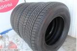 265/70R17 Bridgestone Dueler H / T