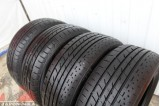 215/55R17 Bridgestone PlayZ