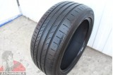 225/45R17 Continental ContiSportContact5