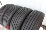 215/55R17 Dunlop LeMan 5