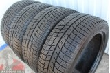 Michelin X-ice 215/50R17