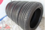 215/55R17 Michelin Primacy