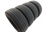 Michelin 215/50R17