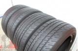 215/50R17 Michelin
