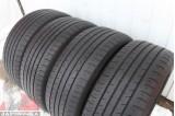 215/55R17 Dunlop Sport maxx