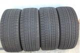 Dunlop DSX2 225/45R17