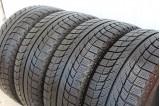 215/45R17 (зима) Michelin