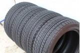 225/50R17 (зима) Bridgestone GZ