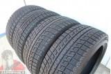 225/45R17 Bridgestone