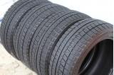 215/50R17 (зима) Bridgestone Revo GZ
