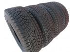 Bridgestone 225/65R17