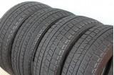 215/45R17 (зима) Bridgestone  Revo GZ