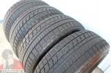 225/60R17 Bridgestone VRX