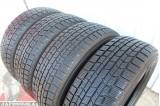 215/60R17 Dunlop DSX2