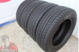 225/65R17 Dunlop WINTER MAXX SJ8