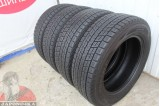 225/65R17 Dunlop WINTER MAXX SJ8