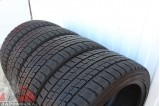 215/45R17 Goodyear ice navi