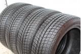 215/50R17 (зима) Michelin