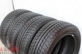 Michelin X-ice 215/60R17