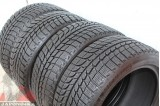 Michelin X-ice 225/45R17