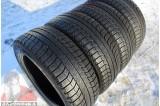 Michelin 215/55R17