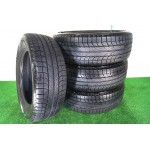 225/65R17 Michelin x-ice
