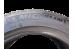 Michelin X - ice