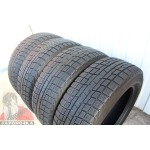 225/65R17 Bridgestone VM-2