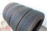215/60R17 Yokohama Ice Guard IG30