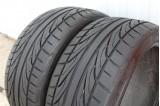 225 и 235/40R18 (лето) Dunlop