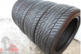255/45R18 GOODYEAR EAGLE LS2000