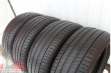 225/50R18 MICHELIN PRIMACY 3