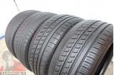 225/45R18 Pirelli