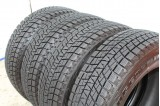 225/65R18 (зима) Bridgestone DM-V1